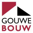 Gouwe Bouw BV